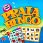 Praia Bingo VideoBingo FREE