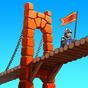 Bridge Constructor Medieval 1.5