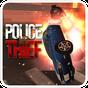 POLICE VS THIEF 2.1
