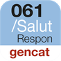 061 CatSalut Respon 4.3.1