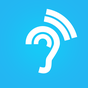 Petralex Hearing aid 3.5.1