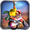 Motocross Trial - Xtreme Bike 1.2