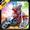 ücretsiz moto kros yarışı  APK