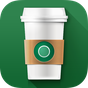 Secret Menu for Starbucks 1.1.6