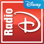 Radio Disney  APK