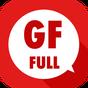 The Gluten Free Scanner · FULL 1.9.0