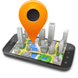 Maps 3D and navigation 1.8