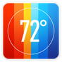 Smart Thermometer 3.0.6