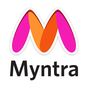 Myntra - Fashion Shopping App