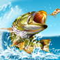 Pocket Fishing 2.1.08