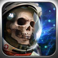 Ícone do Galáxia em guerra On-line