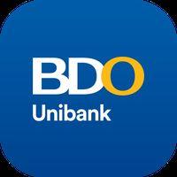 BDO Mobile Banking icon