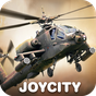 GUNSHIP BATTLE : Helicopter 3D 1.3.5
