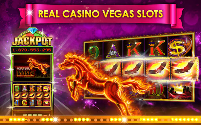 App Detail » Candy Party Casino Play Double 3d - 148apps Casino
