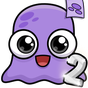 Moy 2 - Jogo Bichinho Virtual