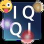 IQQI Arabic Keyboard - Emoji 2.2.8017.1