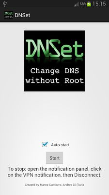 DNSet image 5