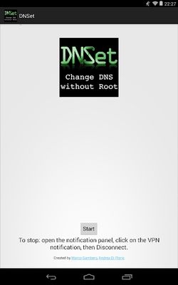 DNSet image 2