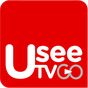 UseeTV 5.5.7