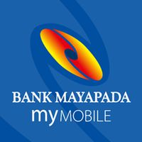 Ikon My Mobile Mayapada