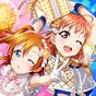 LoveLive! School idol festival 6.9.0