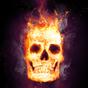 Yangın Kafatasları 7.6