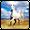 Лошадь Живые Обои