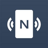 NFC Tools - Pro Edition 아이콘