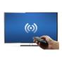 Remoto para TV Samsung