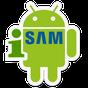 Phone INFO ★Samsung★