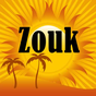 Zouk Music Radio Stations 1.0
