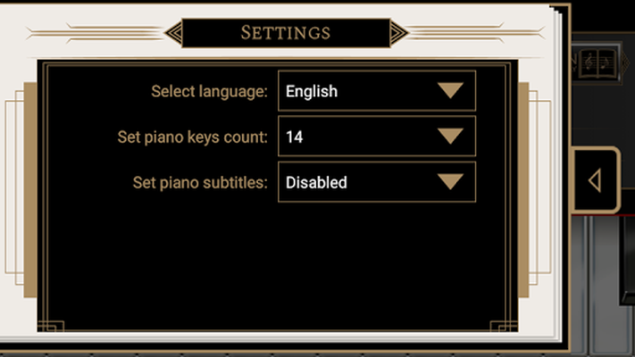 Image 22 of Best Piano Lessons Mozart