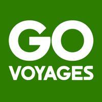 Icône de Go Voyages