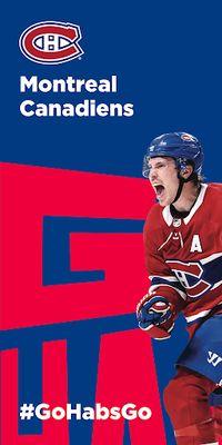 Image 7 of Montréal Canadiens