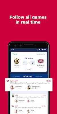 Image 5 of Montréal Canadiens