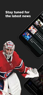 Image 1 of Montréal Canadiens