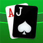 Blackjack 1.3.1.107