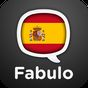 Lerne Spanisch - Fabulo