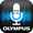 Olympus Dictation for Android