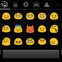 Emoji Keyboard Plus  APK