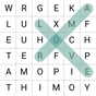 Word Search WS1-2.0.13
