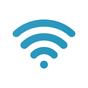 Бесплатный Wi-Fi соединение