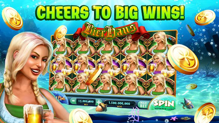 Spiele Gobs N Gold - Video Slots Online