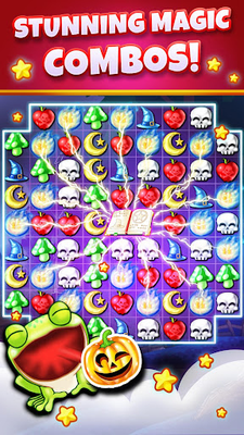 Spiele FГјr Android Kostenlos Download