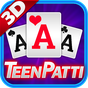 Teen Patti Poker - Flash (3D) 1.7.3