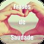 Imagens com Frases de Saudade  APK