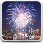 Feuerwerk Hintergrundbilder