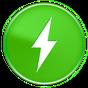 economizar bateria energia