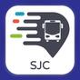 Hora do Ônibus - SJC