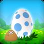 Paws - Pet (formerly Pou Egg)  APK